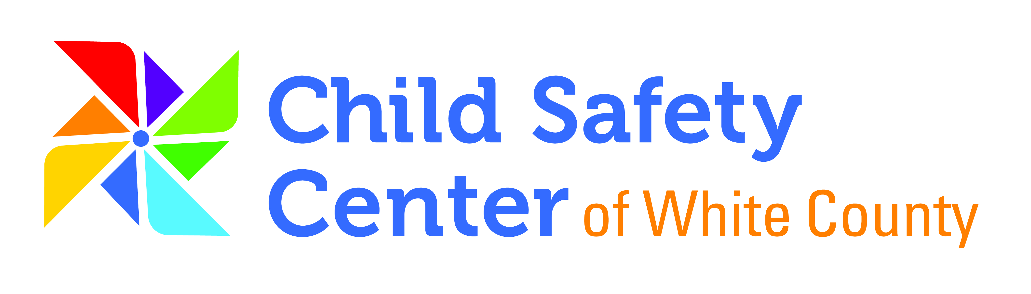 Child Safety Center