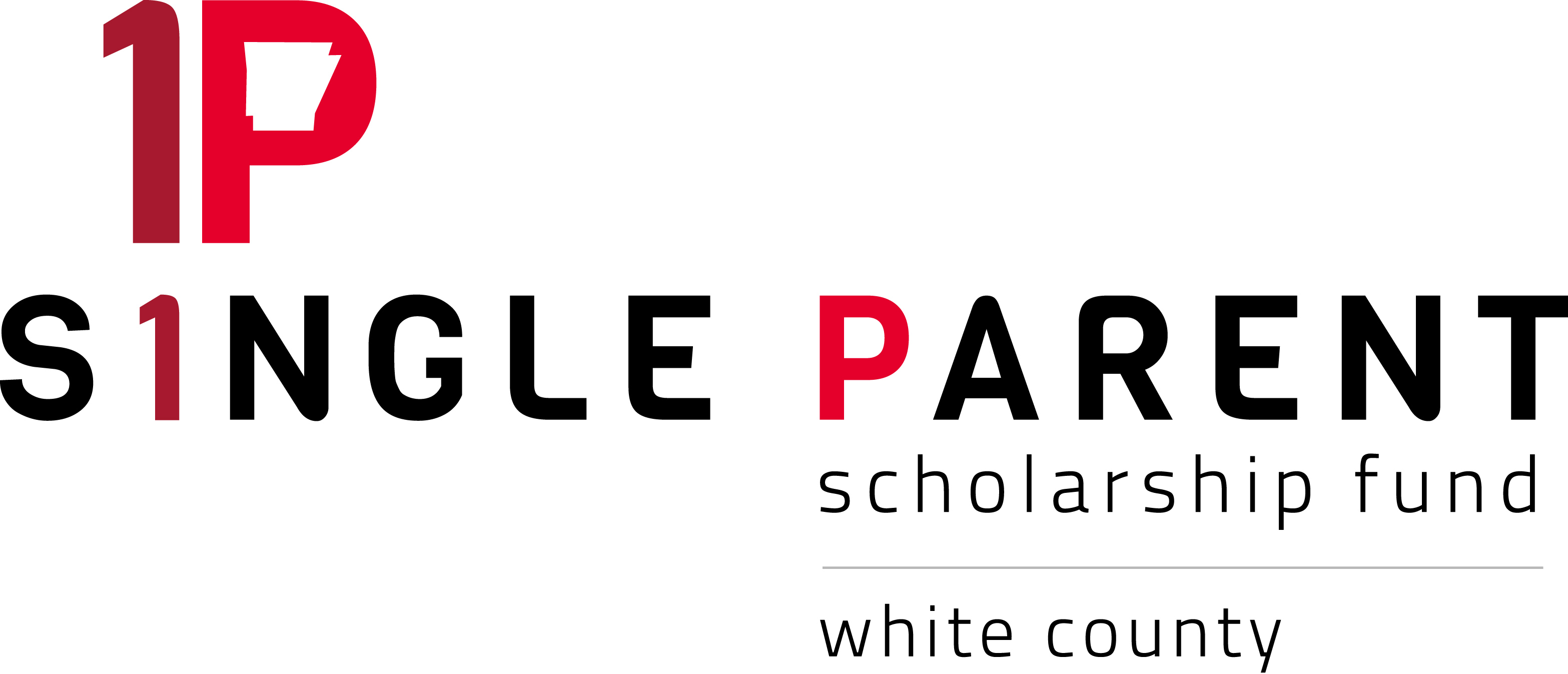 White County Single Parent Scholarship