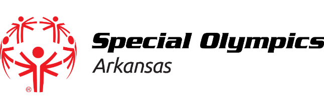 Special Olympics of Arkansas