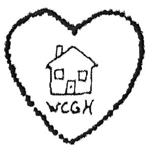 White County Group Homes